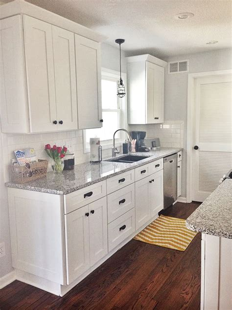 kitchen design images gallery 40 best house images on freestanding kitchen 4470