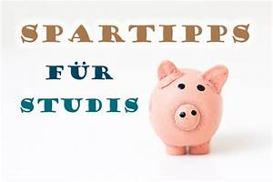 Studiengebühren Von Der Steuer Absetzen : n tzliche steuerspartipps f r studenten chemie azubi ~ Frokenaadalensverden.com Haus und Dekorationen