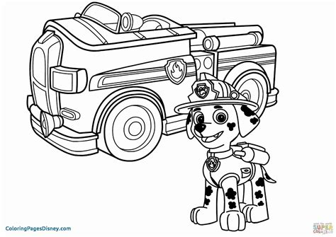 Coloring Book Sports Car Elegant Police Car Coloring Pages