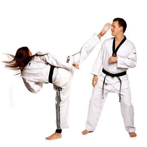 #Taekwondo | TAEKWONDO | Pinterest | Martial, Hapkido and ...