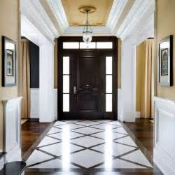 custom home interior design lockhart kylemore custom home traditional entry toronto by lockhart interior
