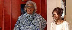 Image Gallery old crazy black woman