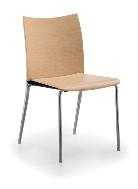 mobilier de siege social sièges de réunion chaise bois mobilier de bureau