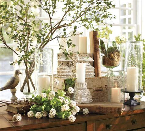 Top Easy Spring Home Decor Ideas Design For Your