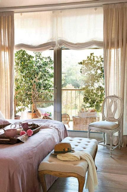 beautiful bedroom designs terraces connecting  rooms  nature