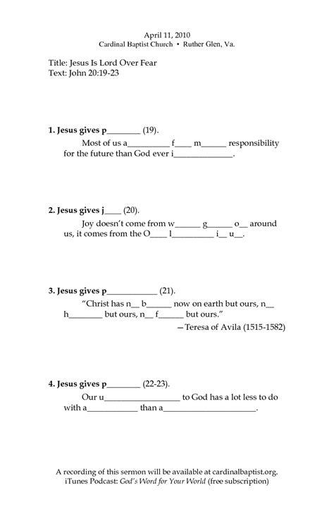 outline notes template best photos of blank outline template for notes cornell notes template word blank soap note