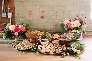 design inspiration bridal shower exquisite weddings With wedding shower foods