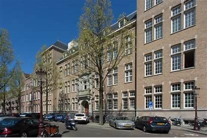 Sweelinck College Zaam Vragen