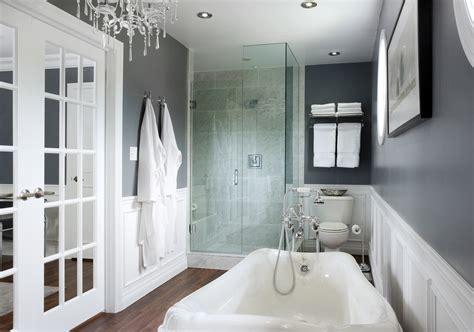 Furniture & Home Design Ideas