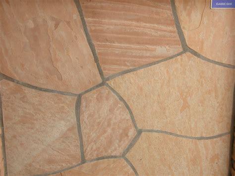 Arizona Tile Prescott Arizona by Arizona Flagstone Pavers Supplier Arizona Anasazi