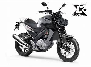 Yamaha Mt09 2017 : modifikasi yamaha new vixion ala yamaha mt09 2017 ~ Jslefanu.com Haus und Dekorationen