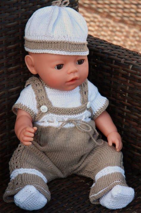 Die Besten 25+ Baby Born Kleidung Ideen Auf Pinterest