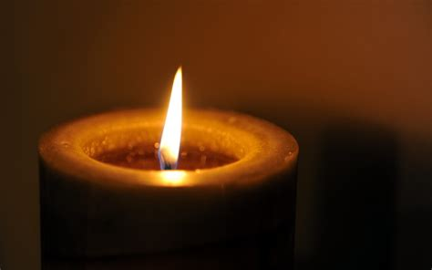 Animated Burning Candle Wallpaper - candle computer wallpapers desktop backgrounds