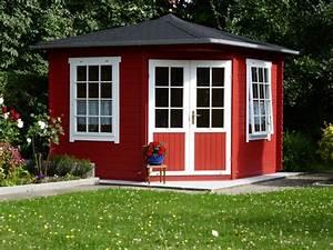 Schweden Farbe Rot : schwedenrot stilvoll die sch nsten schwedenhaus gartenh user ~ Whattoseeinmadrid.com Haus und Dekorationen