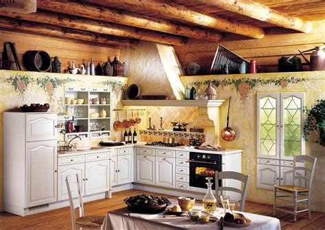 country kitchen remodeling ideas country kitchens
