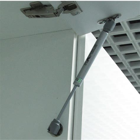 Buy Gas Flap Stay (Left)   8kg Online in India from