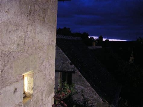 chambre d hotes savonnieres le grenier du moulin chambre d 39 hôtes brocante moulin