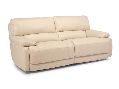 flexsteel power reclining sofa julio living room flexsteel latitudes hermosa power reclining