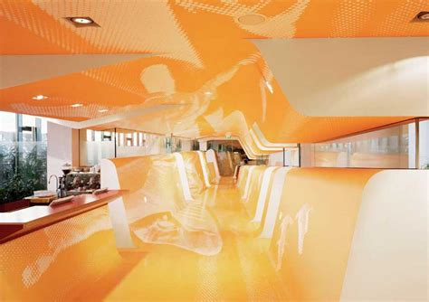 graft exhibition ait architektursalon hamburg graft