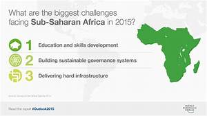 What's the biggest challenge for Africa in 2015? | World ...