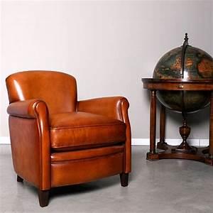 Mon Fauteuil Club : quel est le vrai prix d 39 un fauteuil club le blog mon fauteuil club ~ Melissatoandfro.com Idées de Décoration