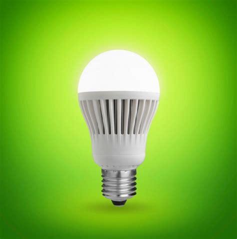 cost of led light bulbs using led lightbulbs thriftyfun