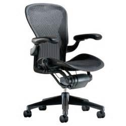desk chairs ergonomics home decoration club