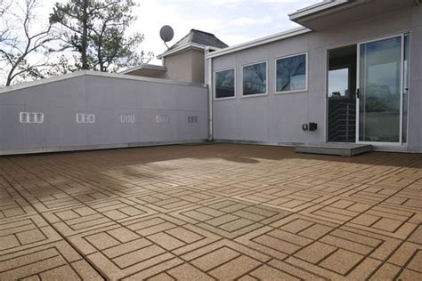 outdoor rubber paver tiles are rooftop pavers by american