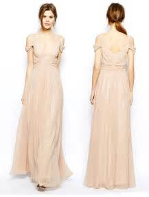 blush bridesmaid dresses blush bridesmaid dress