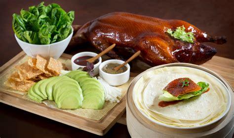 cuisine masterchef best peking duck in singapore restaurants to go for the