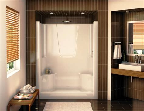 decorating prefab shower stall ideas � cookwithalocal home
