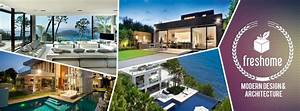 how we got our hacked facebook page 1 million likes With interior design house facebook