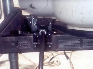 1992 Starcraft Meteorite Electrical System Upgrade