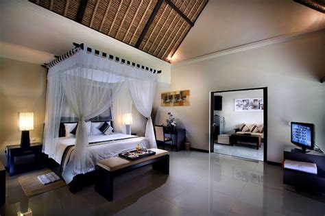 bali rich luxury villas spa seminyak luxury villas