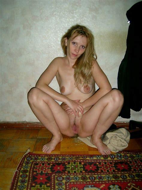 Horny Amateur Milf Gets Full Nude Porn Amateur Photos Redtube