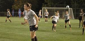 Lehigh women's soccer prepares for Boston University - The ...