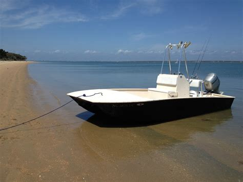 Catamaran Fishing Boats by Aluminum Catamaran Build Thread Page 2 The Hull