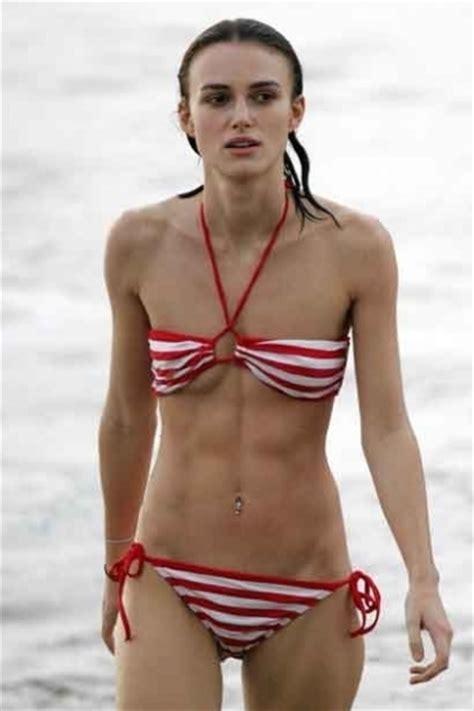 Natalie Portman Bikini Photos - Homemade Porn