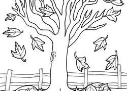kindergarten fall worksheets amp free printables education 338 | file 1132155