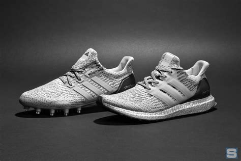 ultra boost adidas football cleats sole collector