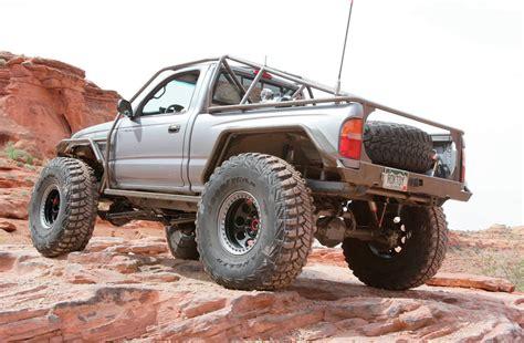 homemade 4x4 truck 100 homemade 4x4 truck spring bushing motor mount