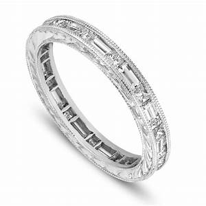 diamond wedding bands washington dc protea diamonds With wedding rings washington dc