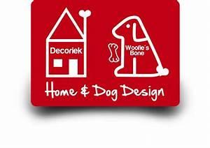 Decoriek Home and Dog Design