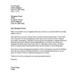 format formal sample teacher resignation letter making writing incredible designing paper white color