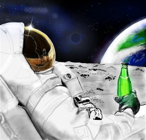 astronaut in space drawing space drawings how to draw space in draw something the