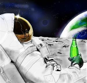 Space Drawings - How to Draw Space in Draw Something - The ...