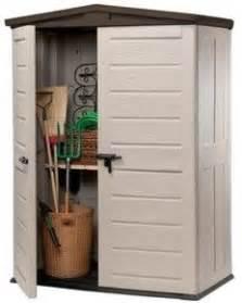 true value sheds 1000 images about sheds on storage sheds