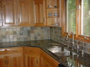 best kitchen backsplash backsplash