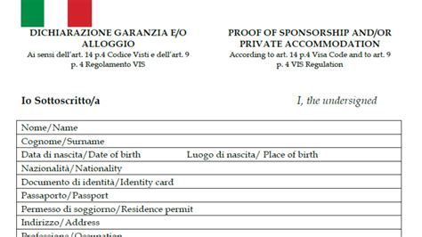 Ufficio Immigrazione Vicenza 120 Questura Di Roma Ufficio Immigrazione Permesso Di
