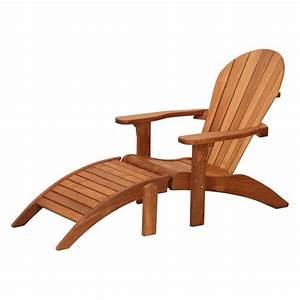 Chaise Bain De Soleil : chaise longue bain de soleil en teck huile 169cm bali ~ Teatrodelosmanantiales.com Idées de Décoration